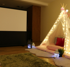 11-Mini-indoor-tipi