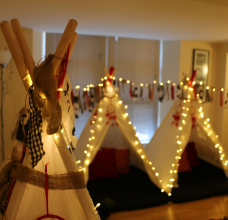 33-Mini-indoor-tipi