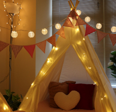 43.Mini-indoor-tipi