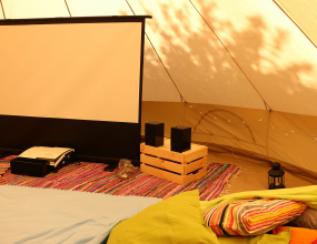 7-Tipi-Cinema